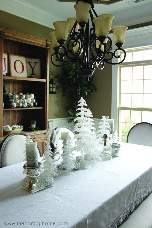 winter-wonderland-dining-room-tour2