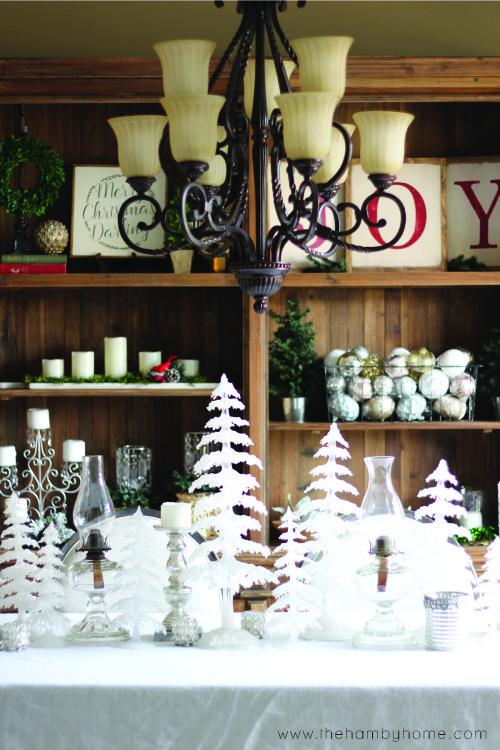 winter-wonderland-dining-room-tour8