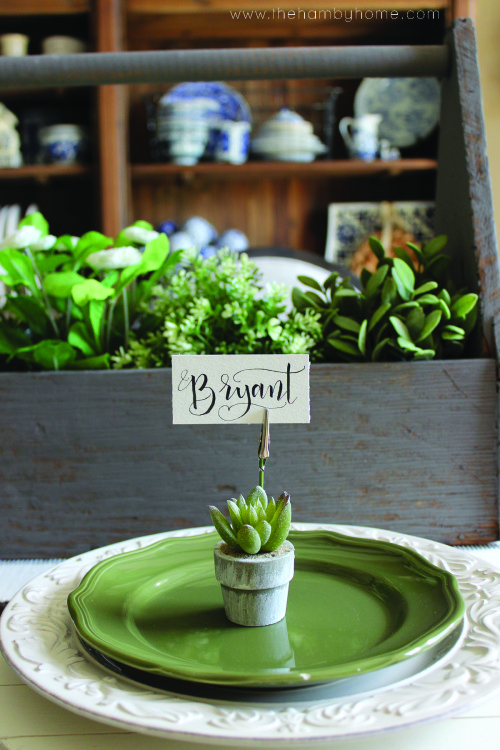 Succulent-Placecard-Holders4
