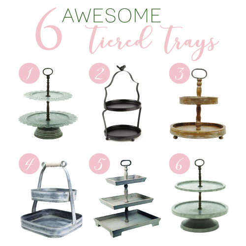 Things_I_Love_TIERED-TRAYS_2