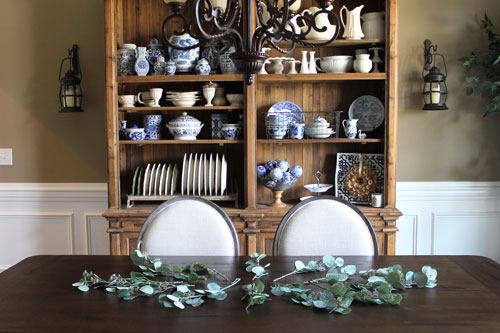Fall-Tablescape-Step1