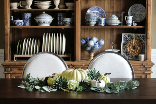 Fall-Tablescape-Step4b