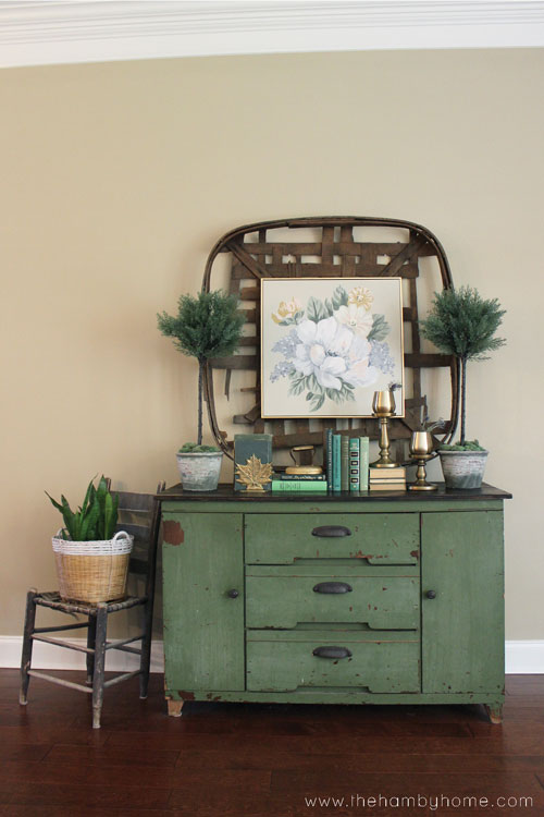 Green-Book-and-Brass-Console-Table_V2b