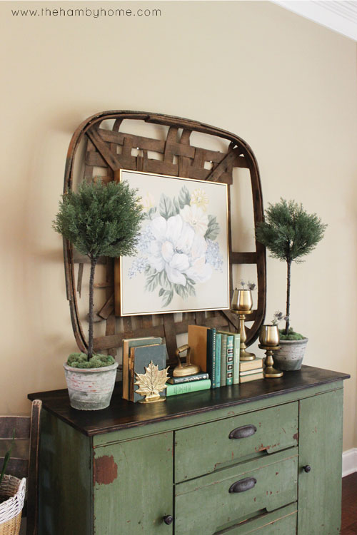 Green-Book-and-Brass-Console-Table_V5b