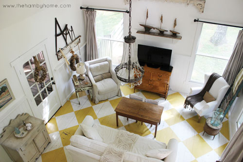 Storybook-Cottage-FranklinH3b