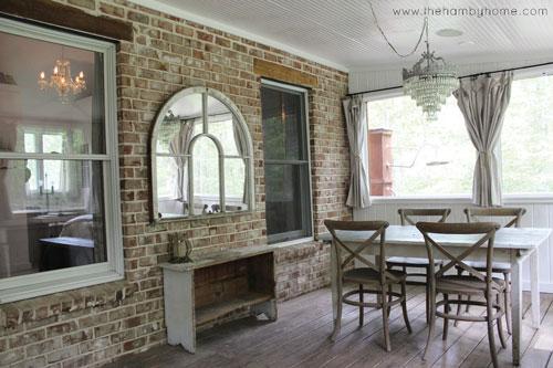 Storybook-Cottage-FranklinH4b
