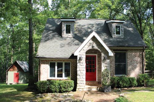 Storybook-Cottage-FranklinHb