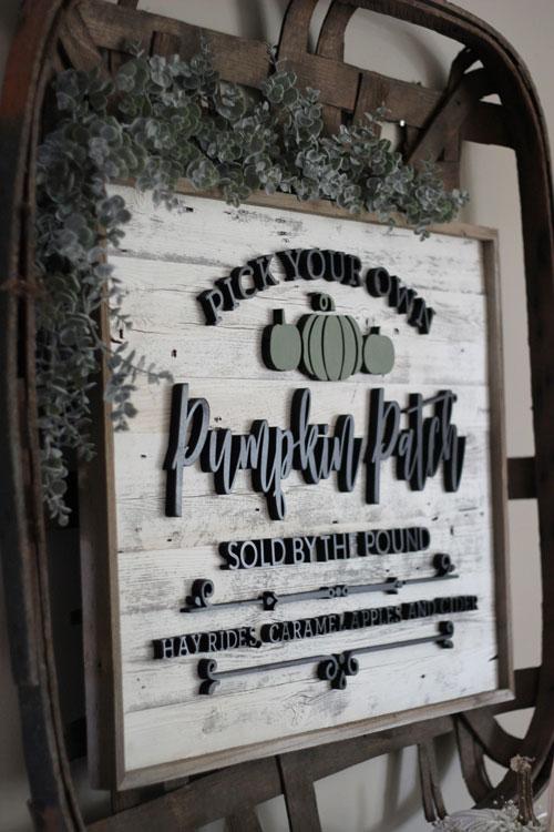 Pick-your-pumpkin-sign