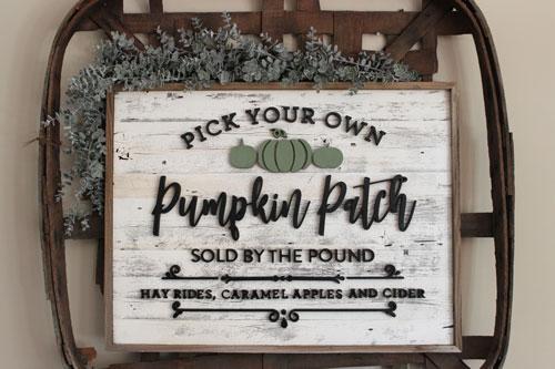 Pick-your-pumpkin-sign3