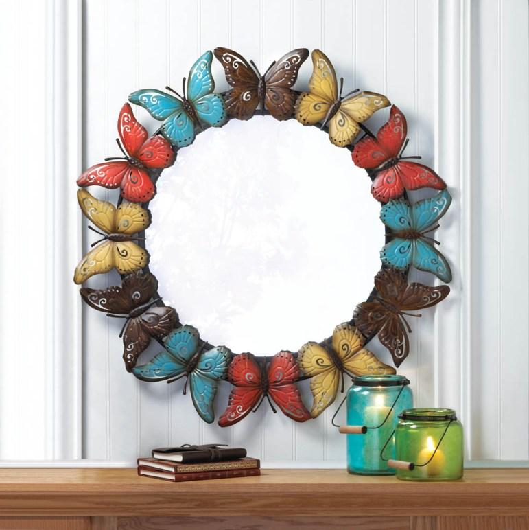 butterfly-wall-mirror-11
