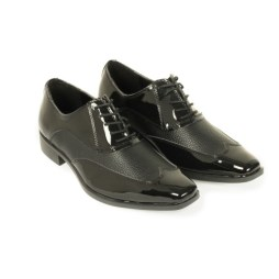 manhattan_shoes_1