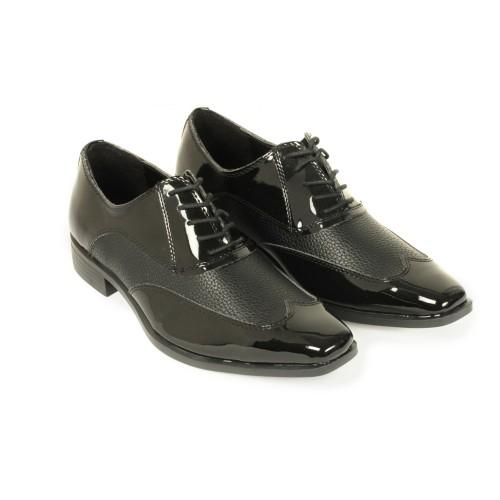 manhattan_shoes_1