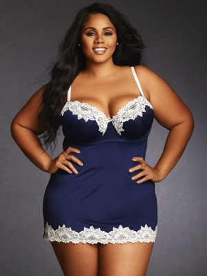 rr515207_plus-size-sweet-romance-molded-cup-chemise_navy
