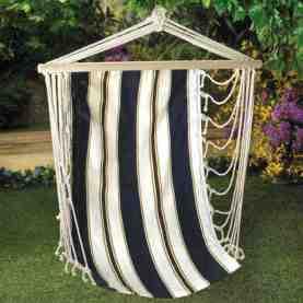 Supreme-Hammocks-Navy-Striped-Hanging-Chair-566x566