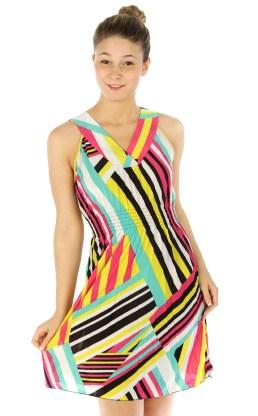 wholesale-dress-W3184-2-1