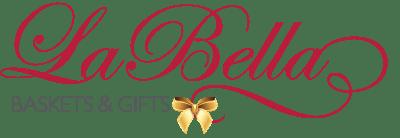 labella-gifts-logo