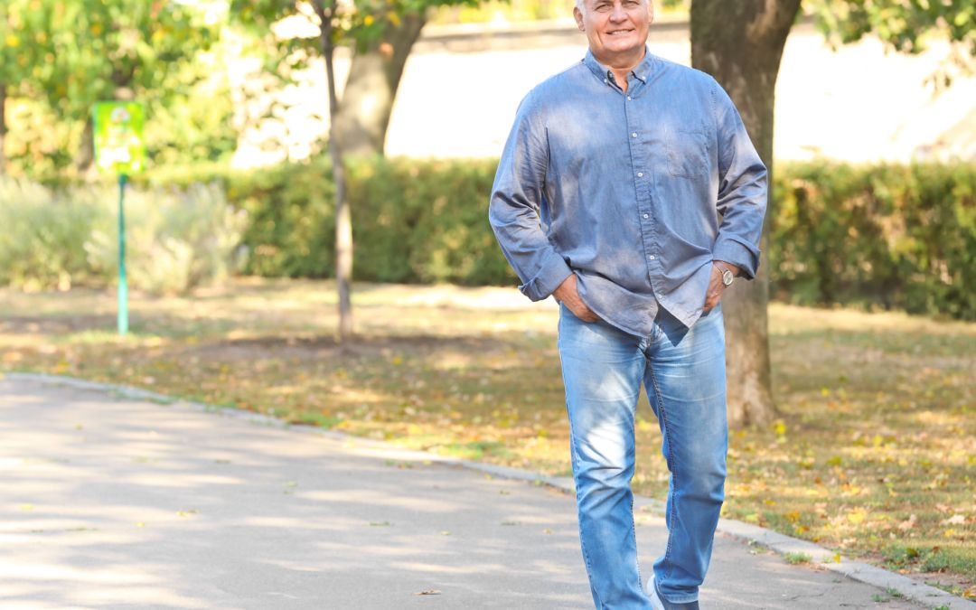 Why Retirement and Senior Living Is Great in Red Deer
