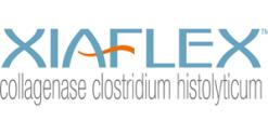 Xiaflex_logo