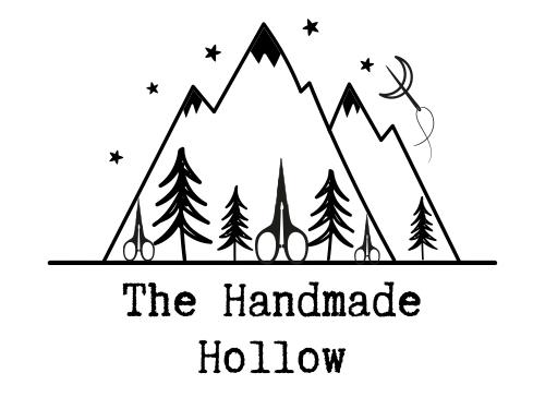 The Handmade Hollow