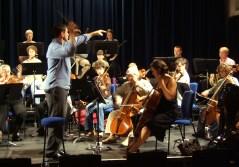 rehearsal1_full