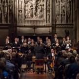 The Hanover Band & Chorus