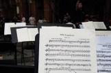 Hanover-Band-64