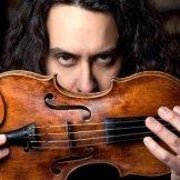 jorge-jimenez-violin