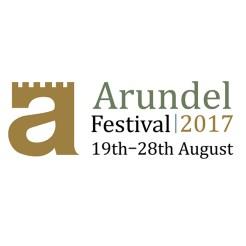 arundel-festival-logo
