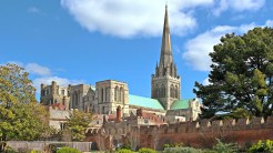chichester-cathedral