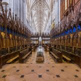 Winchester_Cathedral_Choir,_Hamshire,_UK_-_Diliff