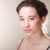 Katherine_Watson_soprano