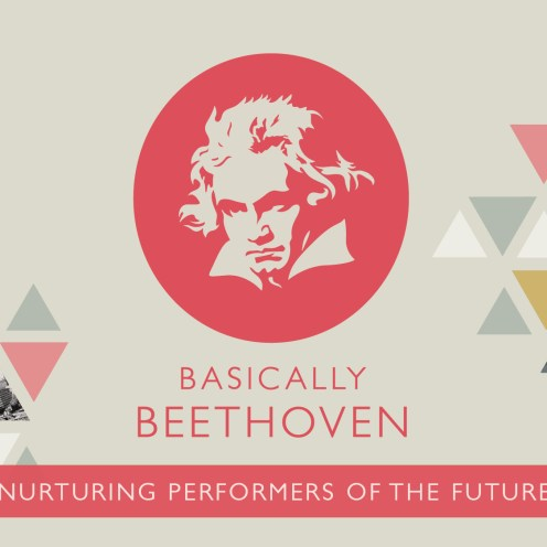 Basically Beethoven