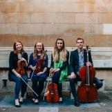Consone Quartet_03