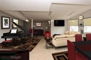 038_FOR_SALE_24153_Via_Mirola_Temecula_De_Luz_VIANEY_OJEDA_909.942.6165_Bonus_Room_1373_staged