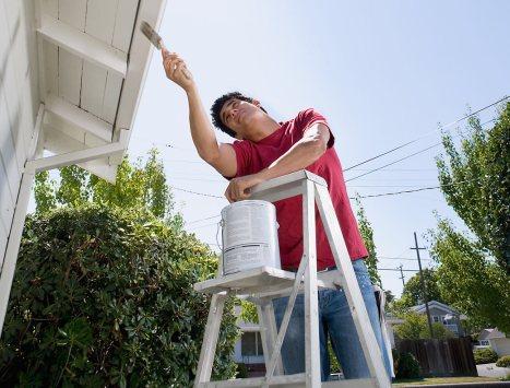 painting-exterior--1040cs042512