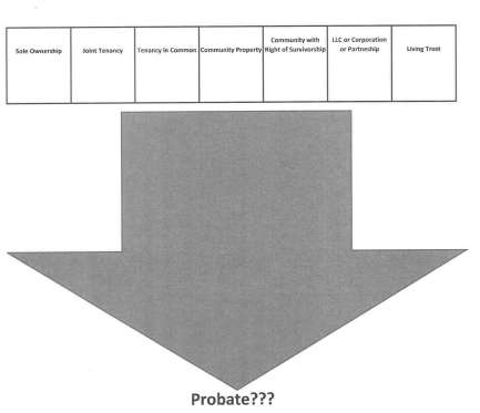 Probate_Page_1