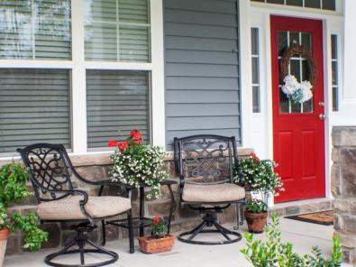front-porch-decorating-ideas-pinterest