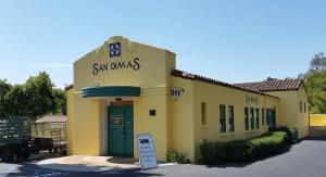 2054 Calle Francesca, San Dimas, CA 91773-2