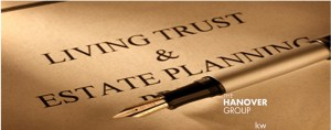 estate-planning-the-hanover-group-kw.png