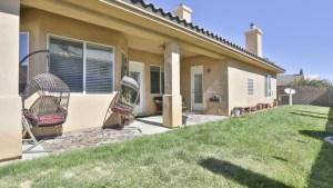12955_Autumn_Leaves_Victorville_FOR_SALE_Raoul_Vianey_info@thehanovergrp (29)