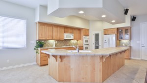12955_Autumn_Leaves_Victorville_FOR_SALE_Raoul_Vianey_info@thehanovergrp (8)