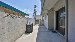 1831_W_Glen_Ave_Anaheim_FOR_SALE_Raoul_and_Vianey_info@thehanovergrp.com (28)