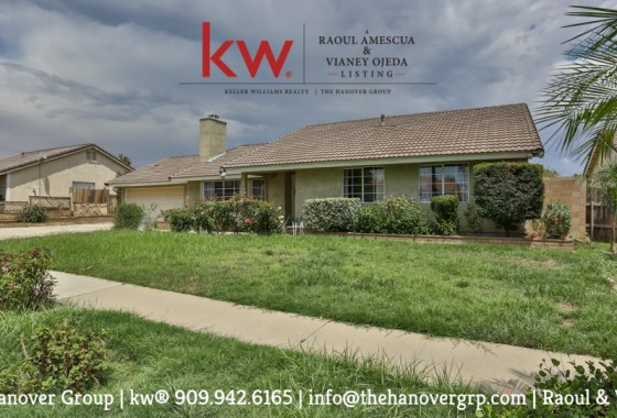 2175_N_Spruce_Avenue_Rialto_FOR_SALE_Raoul_and_Vianey_info@thehanovergrp (32)