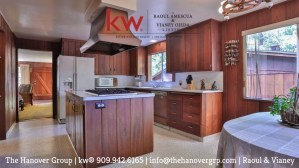 824_Dell_Avenue_Mt_Baldy_FOR_SALE_Raoul_and_Vianey_info@thehanovergrp (16)