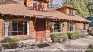 824_Dell_Avenue_Mt_Baldy_FOR_SALE_Raoul_and_Vianey_info@thehanovergrp (9)