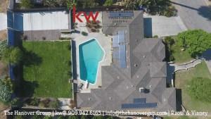 FOR_SALE_3645-El_Camino_Drive-San_Bernardino_Raoul_and_Vianey_info@thehanovergrp (03)