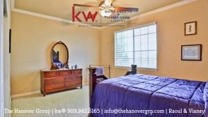 FOR_SALE_3645-El_Camino_Drive-San_Bernardino_Raoul_and_Vianey_info@thehanovergrp (63)