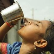 Rainnmaker-Water-health2