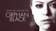 Orphan Black Wallpaper