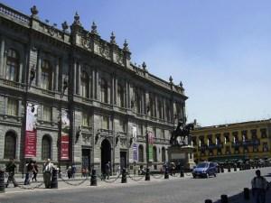 Para saber más de México…¡No se pierdan estos museos!